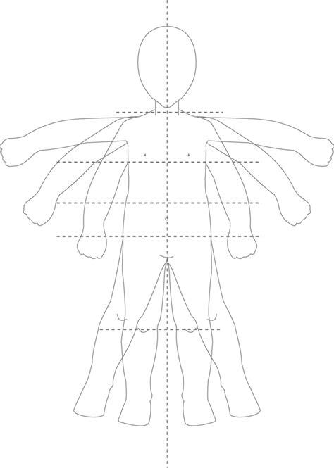 fashion design templates for adobe illustrator 68 best fashion croquis templates illustrator images on