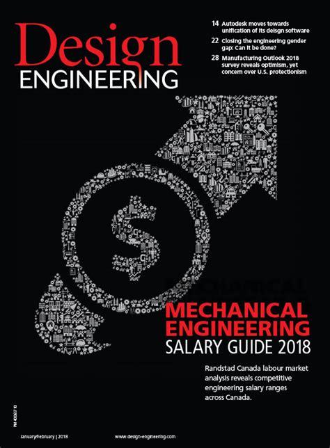 design brief engineering 2018 2018 archives design engineering