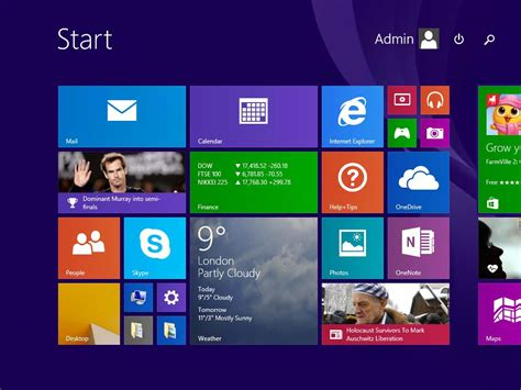 start menu layout windows 8 customise windows start menu resolve