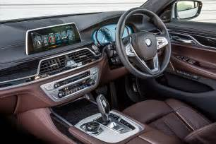Bmw Interior 2016 Bmw 3 Series Interior Pictures To Pin On