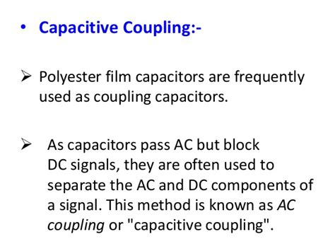 capacitor pass ac and block dc why capacitor pass dc or ac 28 images why does a capacitor block dc but pass ac quora issues