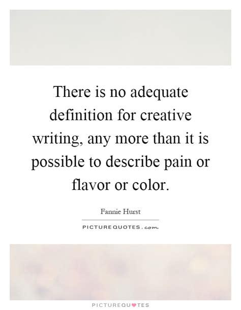 design definition writing persuasive essay about pro abortion light design 萊特室內設計