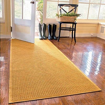 Entry Runner Rug by Runner Rug For Front Entrance Home