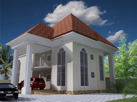 house design plans in nigeria house plans and design architectural designs nigeria