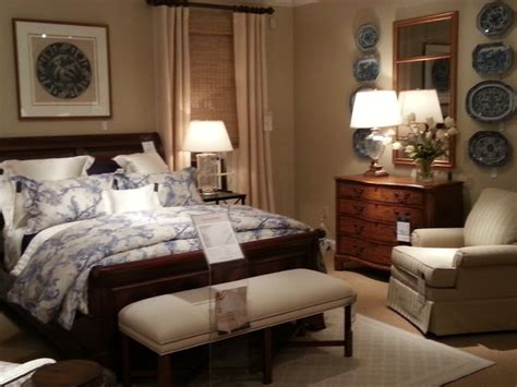 ethan allen bedrooms ethan allen bedrooms photos and video wylielauderhouse com