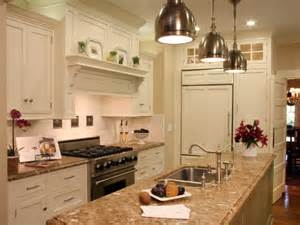 Cottage Style Kitchen Ideas by Cottage Style Kitchen Ideas Kitchenidease