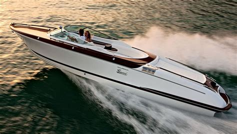 riva boats nz 17 best newer riva designs images on pinterest boats