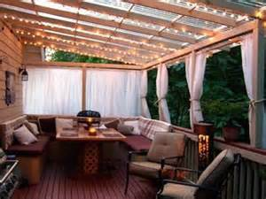 Porch roof screened in porch and porches on pinterest