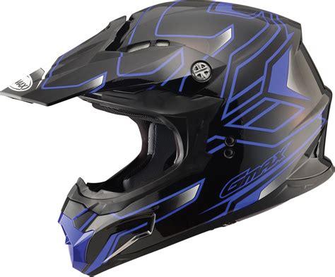 gmax motocross helmets gmax 2017 mx86 atv mx motocross helmet ece dot xs