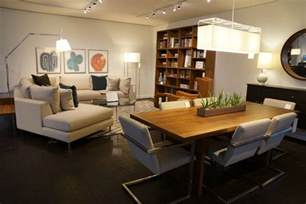 room and board costa mesa furniture table styles