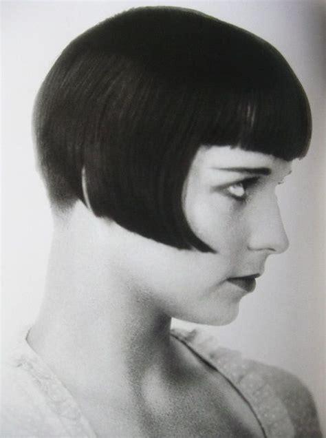 gibson tuck flapper 12 best 1930s hair styles images on pinterest 1930s