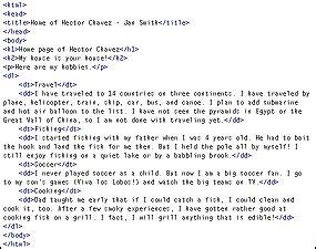 html code html code anuvrat info
