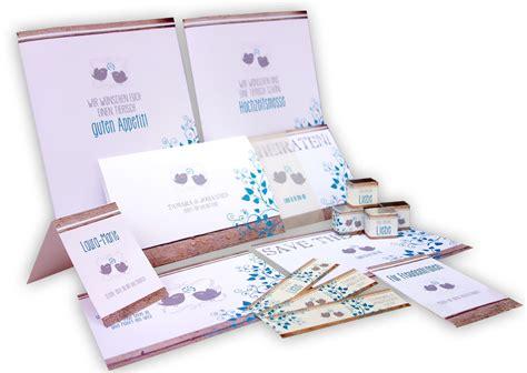 Hochzeitskarten Selber Machen by Hochzeitseinladungskarten Selbermachen Tipps Und Ideen