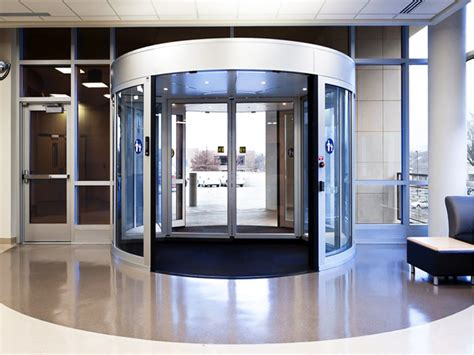 Revolving Glass Door Home Eucgate