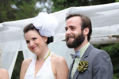 Waterworks Wedding – Waterworks Weddings 17 21 08A   Faith West