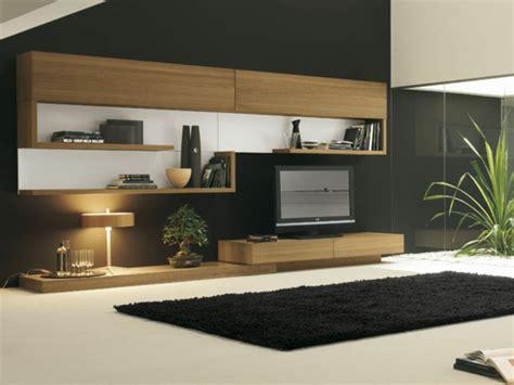 wohnzimmer modern holz wie ein modernes wohnzimmer aussieht 135 innovative