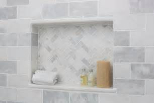 home depot bathroom tile ideas interior home depot tiles for bathrooms bathroom cabinet designs tray ceiling paint ideas 45