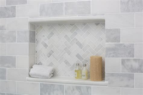 interior home depot tiles for bathrooms bathroom cabinet