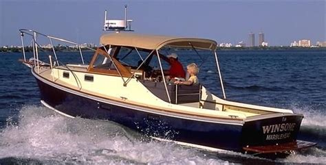 the anchorage inc dyer boats 2000 dyer 29 soft top power boat for sale www yachtworld
