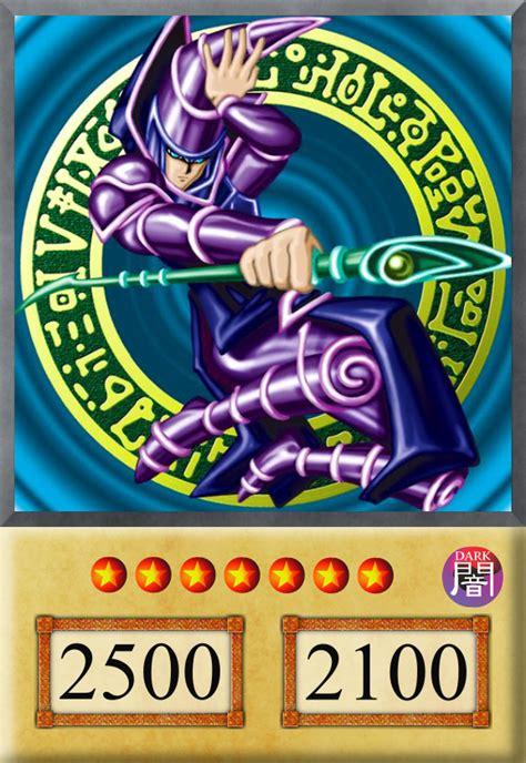 classic yugioh wallpaper yu gi oh anime card dark magician by jtx1213 on deviantart