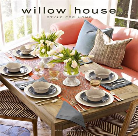 willow house home decor 28 images willow house style
