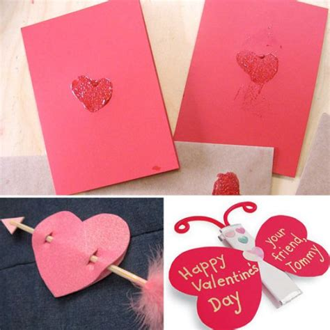 ideas for valentines cards to make ideas for valentines day card holders for