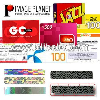 mobile scratch cards mobile recharge cards prepaid scratch cards scratch code