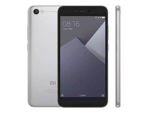 Xiaomi Redmi 5a By Ori Aksesories xiaomi redmi note 5a price in malaysia specs technave
