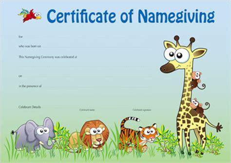 naming certificates free templates 18インチマークx120系 全グレードenkei オール オールエイト ブラッククリア 8 0jx18advan