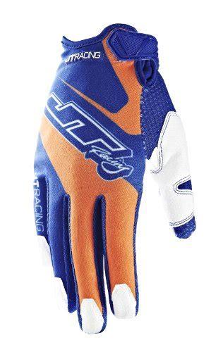 motocross gloves usa jt racing usa evolve lite dirt bike mx motocross gloves