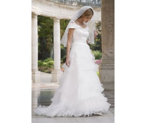 white wedding dresses 2009 wedding dress top wedding gown