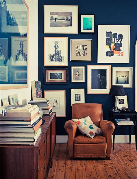 to hang pictures on wall how to hang a gallery wall like a pro
