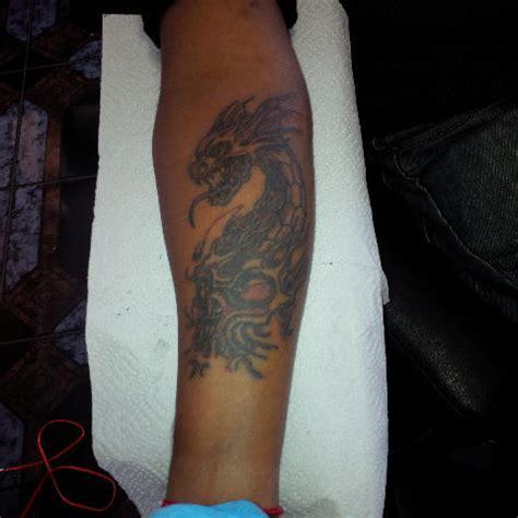 tattoo equipment durban tattoo shop durban pinetown professional tattoos tattoo
