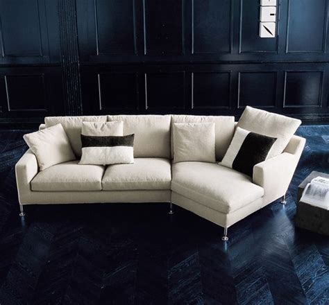 b b italia harry sofa price harry by b b italia h250 h165s h165d h85 product