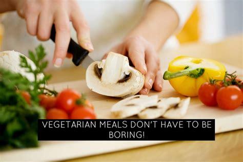 tasty vegetarian recipes for dinner thanksgiving crafts for turkey napkin rings