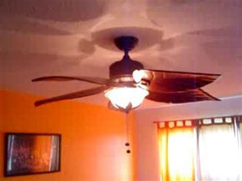 insteon r rate ceiling fan l