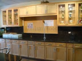 how to clean maple kitchen cabinets how to repaint maple kitchen cabinets my kitchen