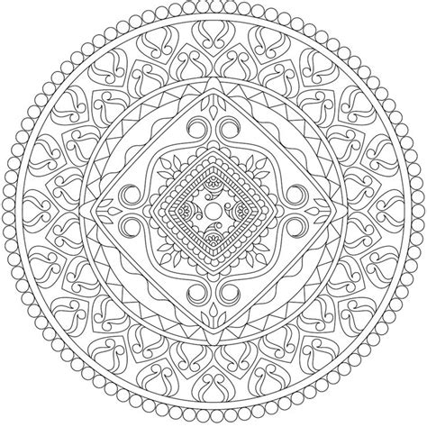 spiritual mandala coloring pages 1370 best images about mandala spiritual colouring on