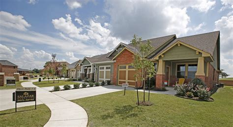 salazar homes opens norte at surrey in northwest