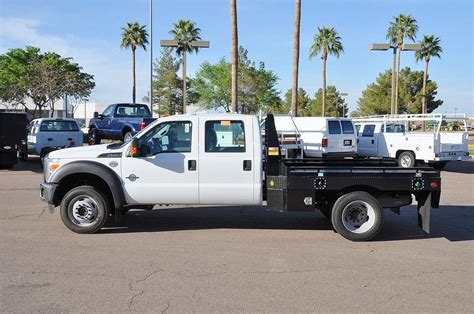 used trucks used trucks images 2011 ford f550 medium duty hd wallpaper