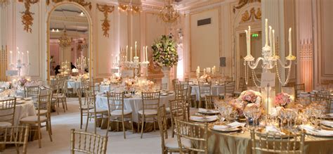 wedding ideas wedding planning tips from wedding barchitect wedding planner
