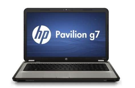 Kipas Laptop Hp Pavilion G Series hp pavilion g7 series notebookcheck net external reviews