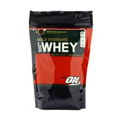 protein x price optimum nutrition best prices on optimum whey gold