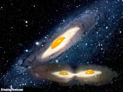 funny galaxies pictures freaking news