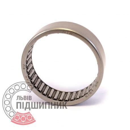 Needle Bearing Hk 3020 Ntn Japan needle hk4516 ntn needle roller bearing ntn price
