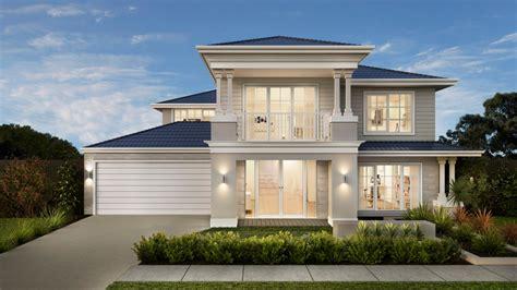 affinity home design llc 28 images 73 best images
