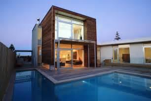 by modern houses minimalist house design minimalist houses