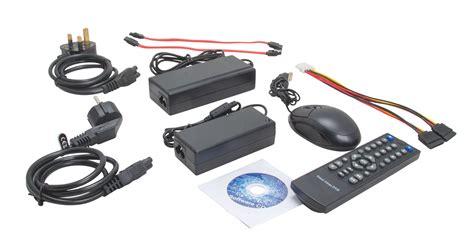 ip recorder nvr 16 channel ip digital recorder cctv nvr 301048