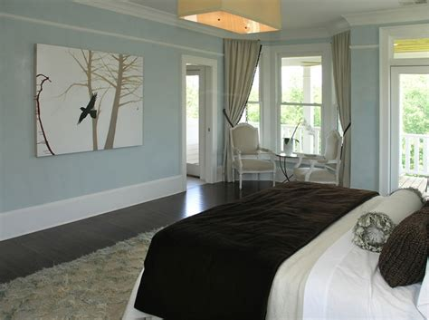 luxury and relaxing bedroom decor ideas newhouseofart