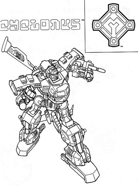 starscream coloring page free coloring pages of starscream transformer
